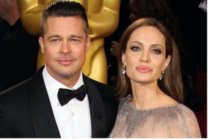 Celebrity breakups often leave us surprised as we feel like we've been a part of their relationship all throughout. Keep reading to know about the most iconic celebrity breakups in the last twenty years.