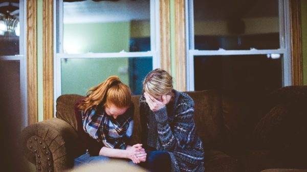 Read on to discover the signs that indicate if your relationship is turning toxic and what to do next