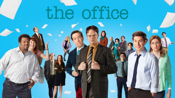 Why has The Office been a top tv series for so long? The audience have loved this show and till date rave about how amazing it is. Keep reading to know why is that so.