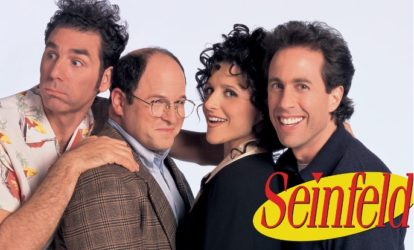 If you want to know about which sitcoms have become so popular that people still watch them all these years later, you've come to the right place. Keep reading to know more.