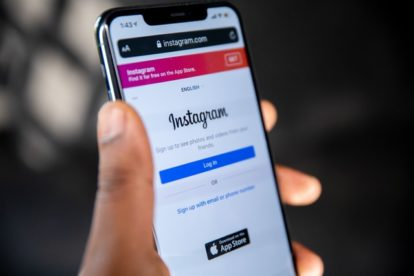 These tips will teach you how to run a business on Instagram