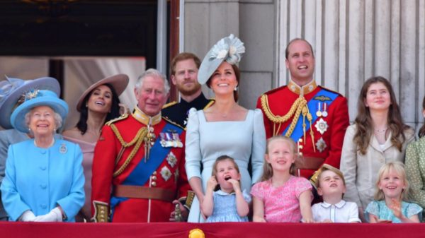Curious about the Royal Family, read this article to learn more.