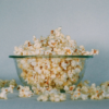 We all turned to movies when we were stuck in a lockdown. Read about our list of movies that should be watched to keep ourselves entertained while indoors.