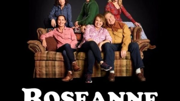 If you want to why certain sitcoms failed, you've come to the right place. Keep reading to know about sitcoms that didn't do very well during their short-lived run.