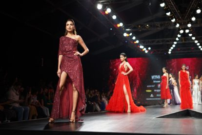 The fashion industry is known to introduce new trends and styles that everybody loves to follow. But are they always introducing the right trends? Keep reading to understand more about CSR in the fashion world.