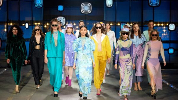 Designers who have left quite the lasting imprint on the fashion world are the ones who are currently ruling. Read further to learn more about these topmost designers.