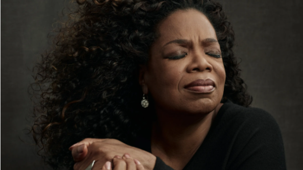 Find out about all the times Oprah Winfrey proved she's the ultimate boss.